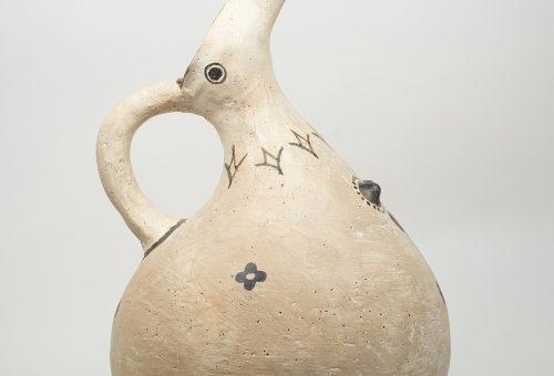 Customized Handmade Pottery