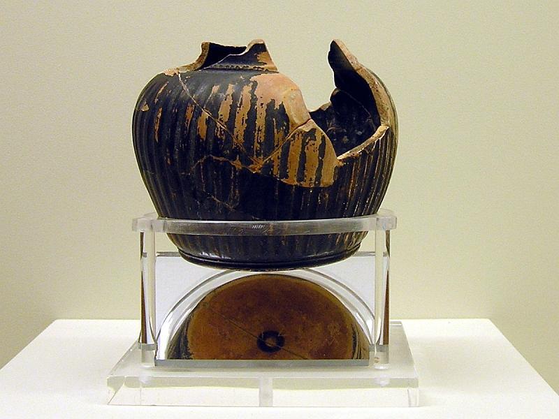 Pheidias Cup -